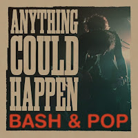 bash pop anything could happen tommy stinson the replacements