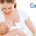 寶寶喝母奶會便祕?還是拉肚子?