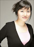 Kim Mi Ryeo