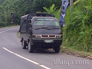 angkutan umum (1)