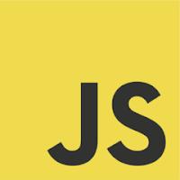 Curso de HTML online grátis