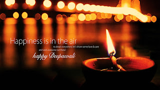 happy diwali greeting cards 2016