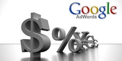 Top One - Quảng cáo Google Adwords giá rẻ