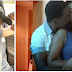 5 Men Our Beloved 37year Old Genevieve Nnaji has either Dated or Had sex with... Number 2 With Proof Attached