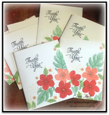 http://www.serenestamper.com/2016/02/botanical-blooms-thank-you-card.html