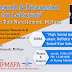 Event : Diskusi Dosen Tentang Fiqh Sosial dalam Gerakan Sosial Kiai Sahal