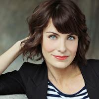 Meg Gillentine