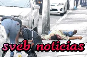 Dos ejecutados en menos de 24 horas en Cordoba Veracruz