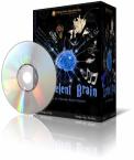 CD Hipnoterapi Excellent Brain