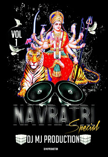 Download-Navratri-Special-Vol.01-Dj-Mj-Production-Indiandjremix-Mp3-Bhakti-Remix-Songs