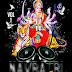 Navratri Special Vol.01 - Dj Mj Production
