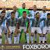 3 kesalahan Argentina sehingga tidak lolos ke Piala Dunia 2018