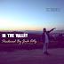 """Seattle Hip Hop Artist Scribes drops """"In The Valley"""" (Produced by Jack City) (((AUDIO)))"""