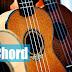 Chord/ Kunci Ukulele Dm7-