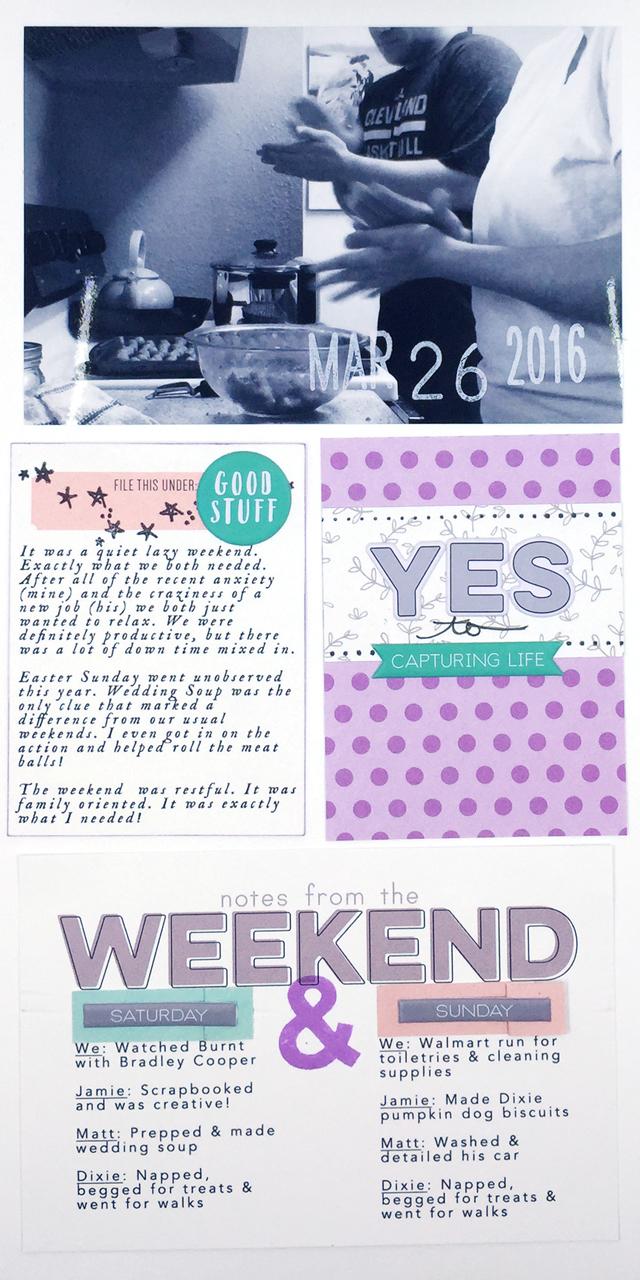 Jamie Leija Neon Birthday Card: Jamie Leija: Weekends At No. 1152