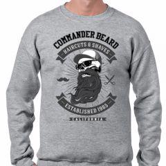 https://www.positivos.com/tienda/es/sudaderas-jersey/30337-sudadera-comander-beard.html