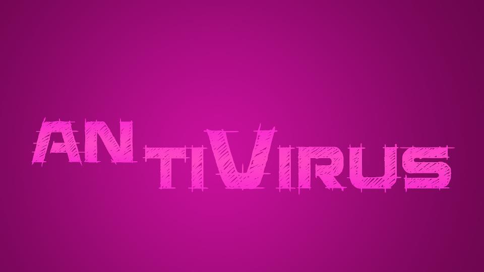 smadav adalah antivirus sampingan terbaik untuk komputermu