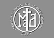 http://www.imdradio.gr/radio.php