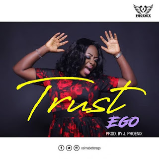 Download Trust by Ego mp3 audio