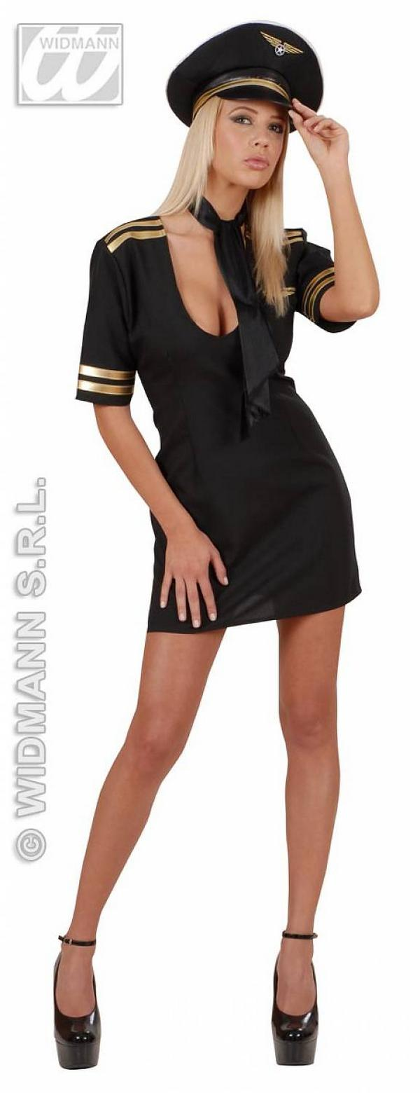 search for funny photos pictures find funny photos pictures hot stewardess. Black Bedroom Furniture Sets. Home Design Ideas