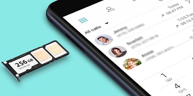 Cara memperbaiki MicroSD terbaru dengan beberapa langkah mudah, MicroSD yang tidak terbaca karena masalah ini dapat diatasi dengan cara yang tidak kalian sangka.