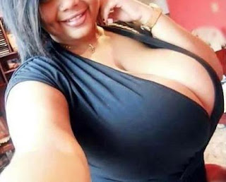 Beautiful Jennifer 31 in Enugu need a strong Boy who can Perform