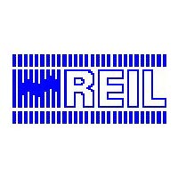 REIL Recruitment 2016-17