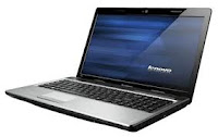 Lenovo V580 Notebook drivers for Windows 8 64-bit