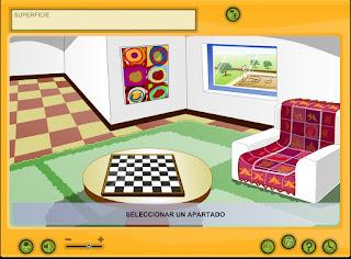 http://agrega2.red.es//repositorio/01022010/0c/es_2009091713_7663685/index.html
