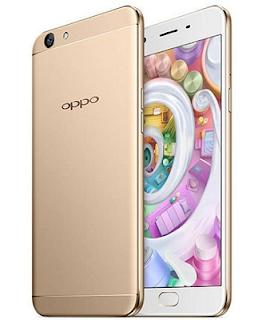Harga dan Spesifikasi Oppo F1s New Edition, Kelebihan Kekurangan