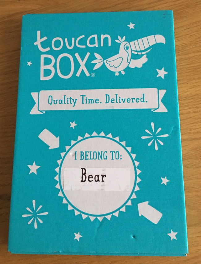 toucanBox-Subscription-Box-addressed-to-bear