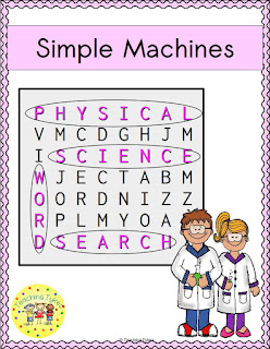 https://www.teacherspayteachers.com/Product/Simple-Machines-Word-Search-3279669