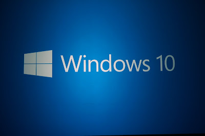 Windows 10 Users to Decide on Security Updates