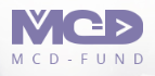 mcd-fund обзор