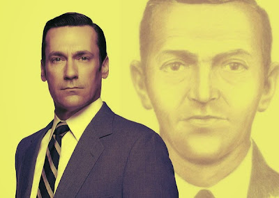 mad-men-teorias-sobre-final-serie-dan-cooper