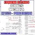 Esquema Elétrico Smartphone Motorola Moto X Style XT1570, XT1572, XT1575 Moto X Pure Edition  Manual de Serviço - Schematic Service Manual