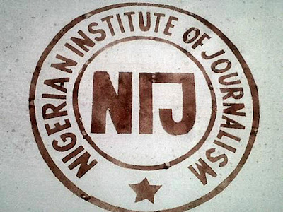 NIJ Begins Admission Into ND, HND And PGD For 2018/2019