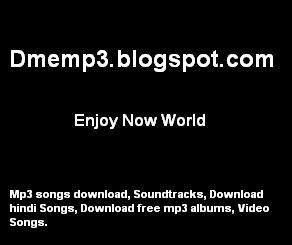 Qayamat qayamat hindi tak se mp3 download free film songs