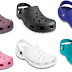 *RUN* Classic Clog $0.15 + Free Ship!