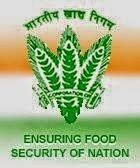 SSC FCI / Food Corporation of India Recruitment 2015 | Government Jobs
