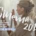 Os 35 melhores filmes cult de 2017