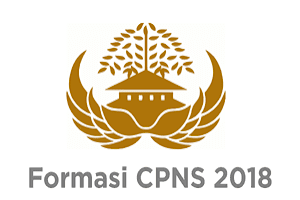 Inilah Formasi CPNS 2018 Wilayah Kabupaten dan Kota