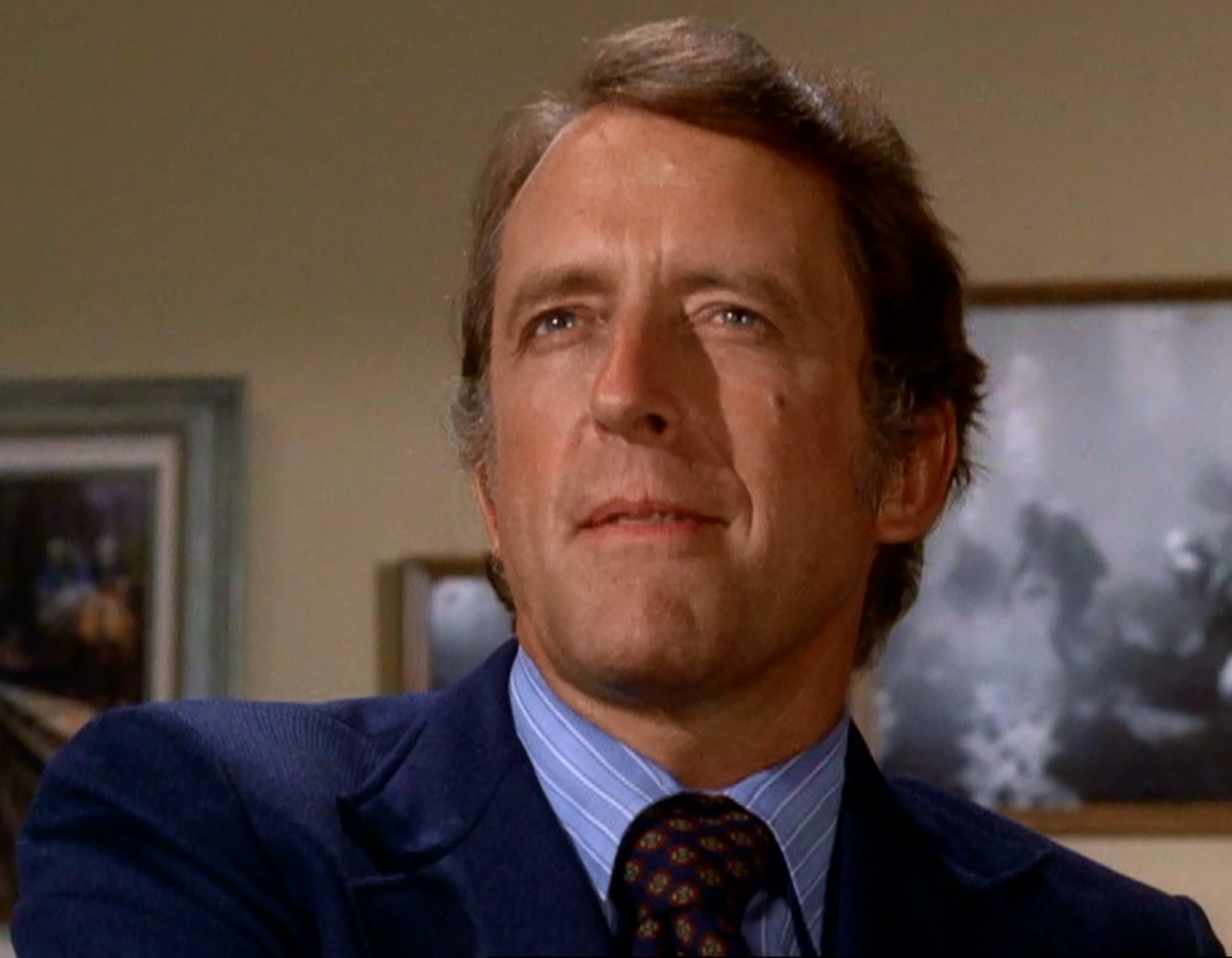 the moving picture blog remembering fritz weaver remembering fritz weaver