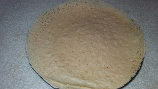https://www.indian-recipes-4you.com/2018/04/appam-recipe.html