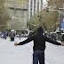 Ένταση στη μαθητική πορεία στο κέντρο της Αθήνας – Επεισόδια στη Θεσσαλονίκη