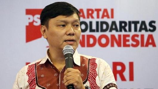 PSI Minta Polisi Bebaskan Robertus Robet dari Tuntutan Pidana