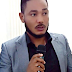 Widow goes on facebook to lay curses on Nollywood actor Frank Artus who she claims owes her money and has refused to pay..photos