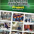 TRAIN NIGERIA, LEARN NIGERIA PROJECT
