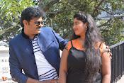 Sambhavami Movie Opening-thumbnail-3