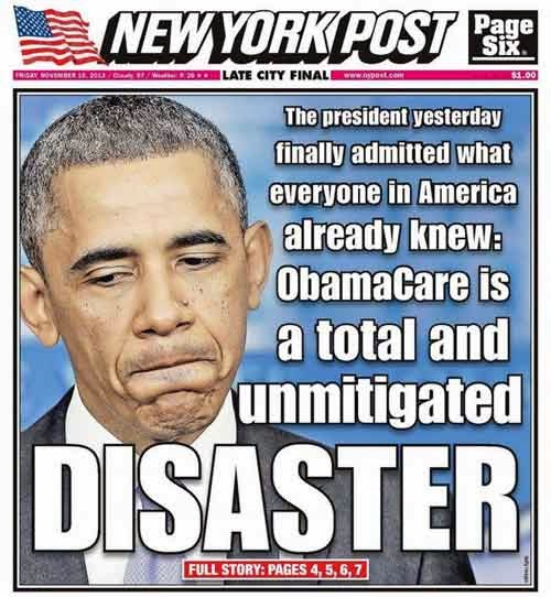 http://2.bp.blogspot.com/-rP99ZBgXr2M/Uwys8yV_NWI/AAAAAAAANT0/0dUUXUBlk2s/s1600/AA+-+Obamacare+Disaster.jpg